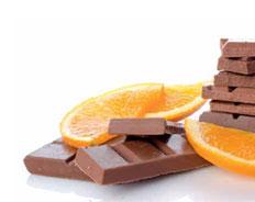 cioccolato-all-arancia