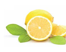 Fruit flavours   Rivareno