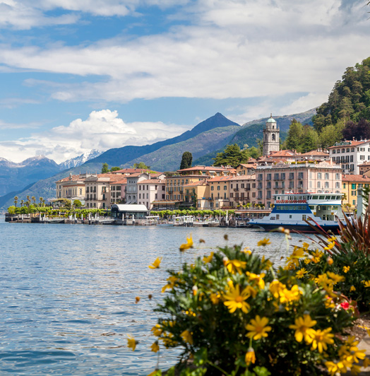 Lago-di-Como_edited