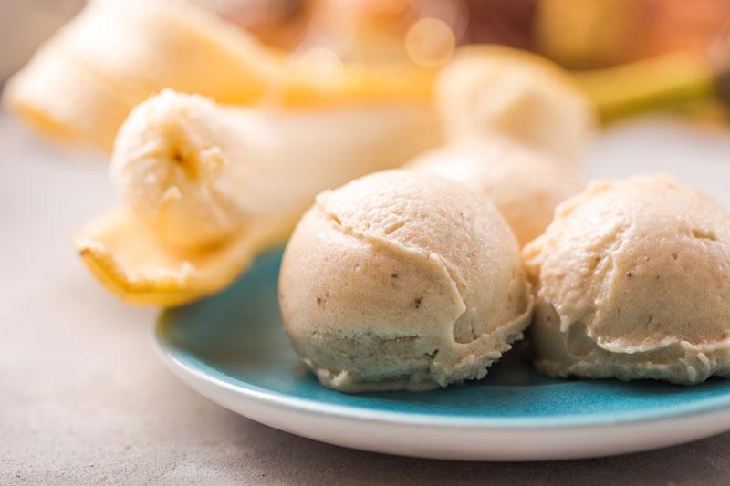 Banana bread: ricetta facile e veloce