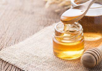Tipi-di-miele-usi-e-caratteristiche